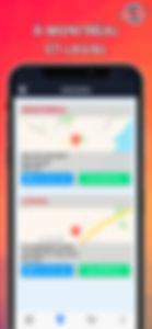 Bonprix Électroménagers app