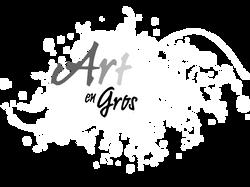Art En Gros