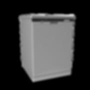 Dishwasher Front.H16.2k.png