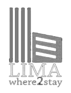 Lima Where 2 Stay