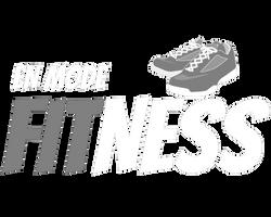 En Mode Fitness