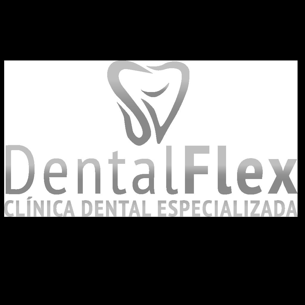 Dental Flex
