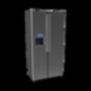 Refrigerator.H16.2k.png
