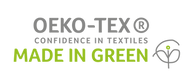 logo okeo-tex.png