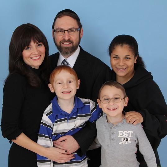 Schwartz Family.jpg