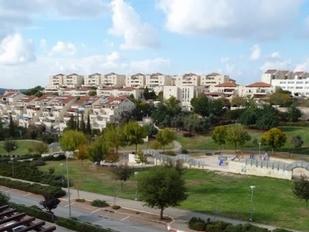 Aliyah Update Teves 5774