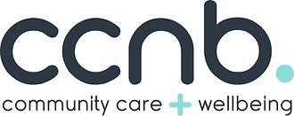 CCNB-Logo-Nov-2018-1.jpg