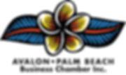 AVPBBC logo Hi-Redrawn.jpg