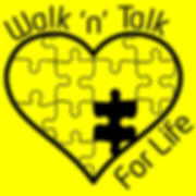 Walktalk.png