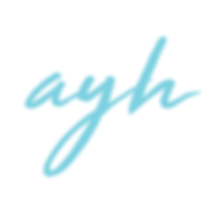 Avalon Youth Hub Logo.png