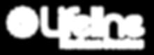 lifeline_logo.png