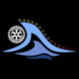 Nothern Beaches Rotaract logo.png