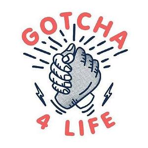 Gotach4Life.jpg