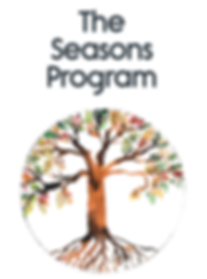 Seasons logo with text.PNG