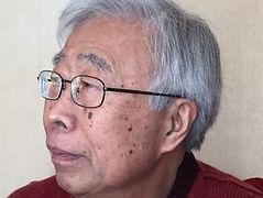 松永健二教諭.jpg