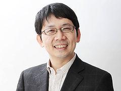 新井 和宏教諭.jpg