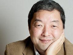 浅田先生.jpg
