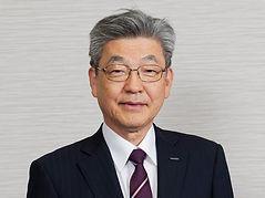 アイオーデータ機器細野昭雄