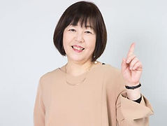 泉美智子教諭.jpg