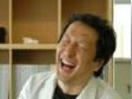内田洋行若杉浩一