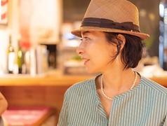 岡田慶子教諭.png