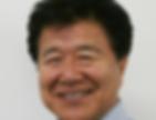 イーストクリエーション太田荘一郎