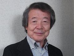 斎藤先生.jpg