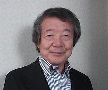 とかち財団長澤秀行