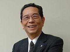 電気通信大学早川正士
