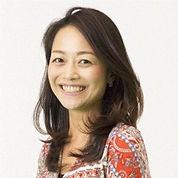 iSGS佐藤真紀子
