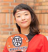 日本IBM北城洛太郎