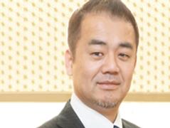木田拓也教諭.png