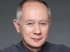 札幌交響楽団大平まゆみ