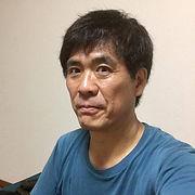 D4DR藤元健太郎