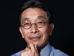 伊部菊雄教諭
