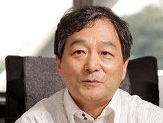 中央大学山田昌弘