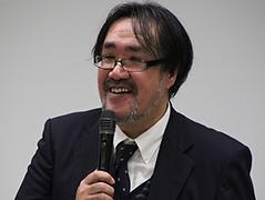 新谷秀夫教諭.png