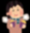 yakiimo_girl.png