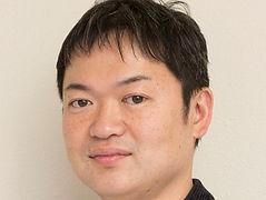 和田有史.jpg