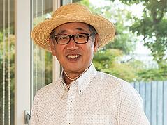 鈴木晴彦教諭.png
