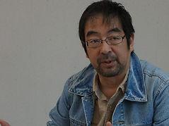 ECコンサルカンパニー江藤政親