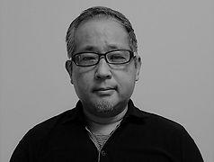 小笠原慶二教諭.jpg