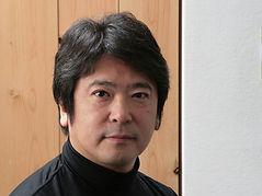 東京理科大学広谷純弘