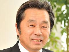 大田 英二教諭.jpg