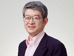金沢大学平田透