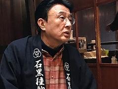 石黒八郎教諭.jpg
