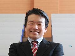 山形大学古川英光