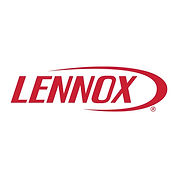 LENNOX LOGO.jpg