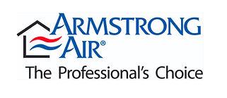 ARMSTRONG AIR.jpg