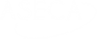 logo aseca blanc (3).png